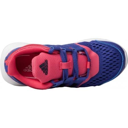 Detská obuv - adidas HYPERFAST 2.0 K - 5