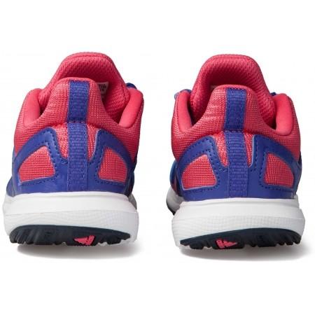 Detská obuv - adidas HYPERFAST 2.0 K - 7