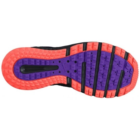 Dámská běžecká obuv - Nike WILD TRAIL W - 2