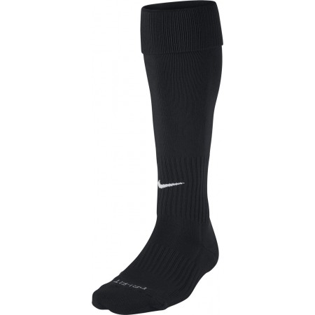 Nike CLASSIC FOOTBALL DRI-FIT SMLX - Футболни чорапи