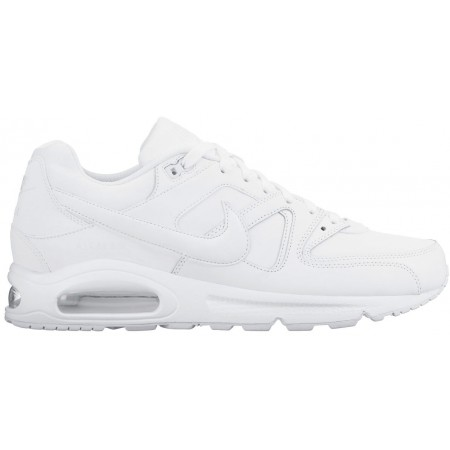 d9e3ebe487 Men's Shoe - Nike AIR MAX COMMAND LEATHER - 1