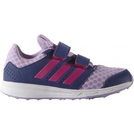 875e6f800a7 Dětská běžecká obuv - adidas LK SPORT 2 CF K - 1