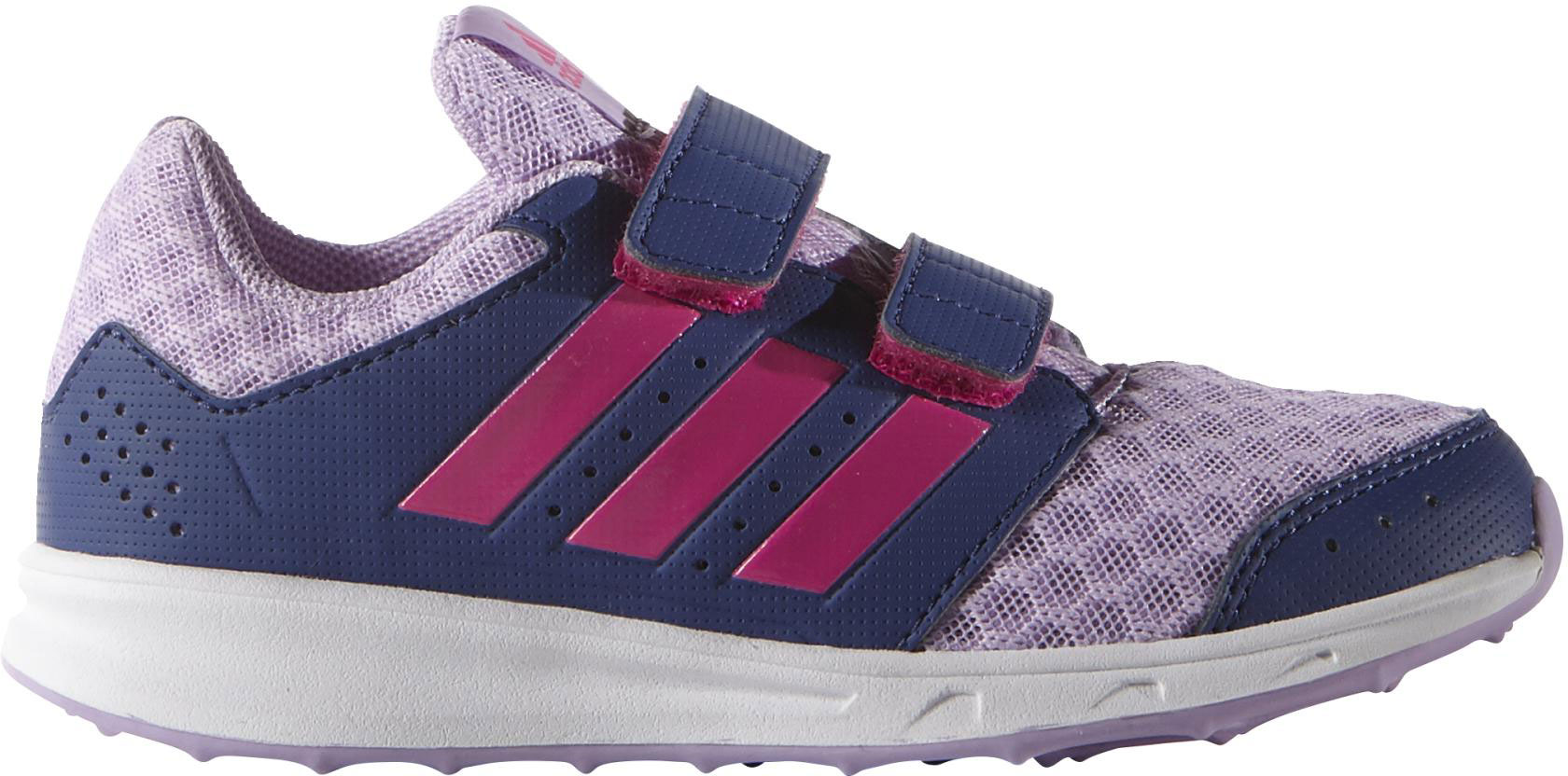 Adidas Kinder Schuhe Sneaker Turnschuhe IK Sport 2 cf k , Gr: 24, 34, NEU | eBay