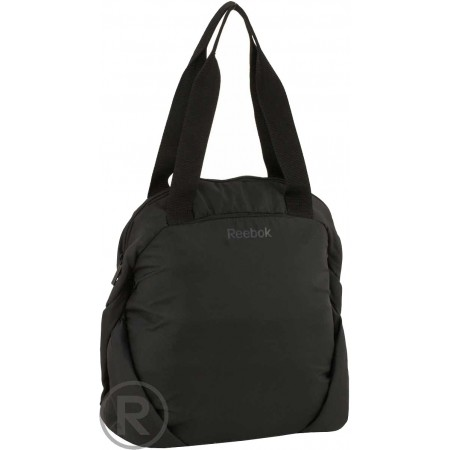 W FIT TOTE - Dámská sportovní taška - Reebok W FIT TOTE ebedb95d51