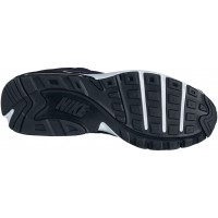 e9ddd98aeb0 AIR MAX GO STRONG LTR - Pánská obuv pro volný čas.