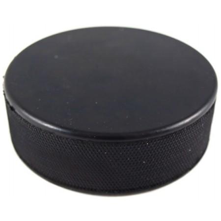PUK Senior - Hokejový puk - Reebok PUK Senior 459f1ea967