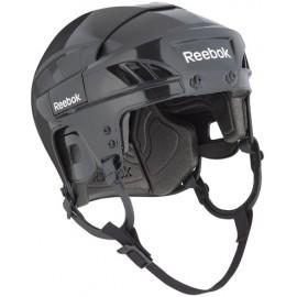 Reebok 3K - Kask hokejowy