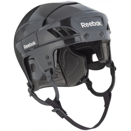 3K - Hokejová helma - Reebok 3K