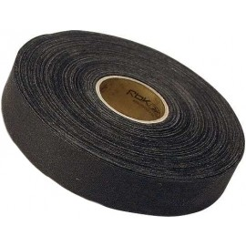 Reebok IZOLACE - Hockey tape - Reebok