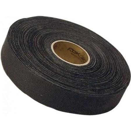 IZOLACE - Hokejová páska - Reebok IZOLACE