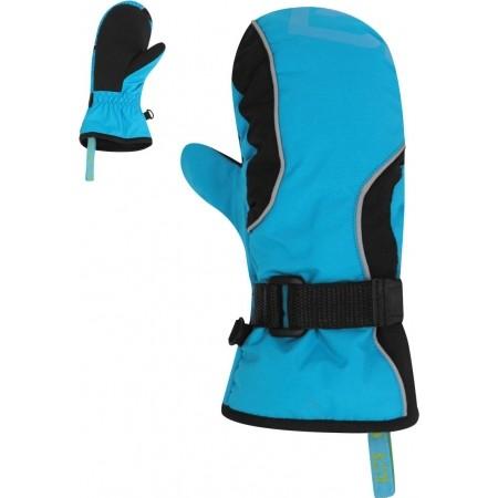 CODY - Mănuși pentru copii - Lewro CODY - 1