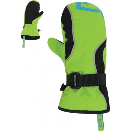 CODY - Mănuși pentru copii - Lewro CODY - 2