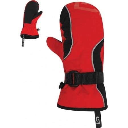 CODY - Mănuși pentru copii - Lewro CODY - 4
