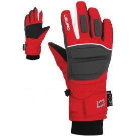 Lewro APOLO - Mănuși de ski pentru copii