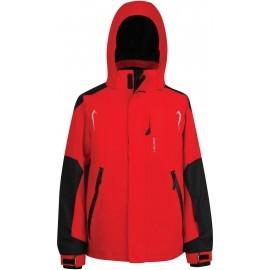 Lewro DIXON - Children's ski jacket