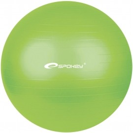 Spokey FITBALL 75 CM - Gymnastic ball