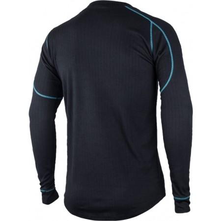 Fram - Komplet pánského funkčního prádla - Klimatex Fram - 3