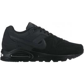 Nike NIKE AIR MAX COMMAND LEATHER - Buty męskie