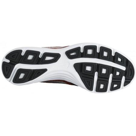 Pánská běžecká obuv - Nike REVOLUTION 3 - 2