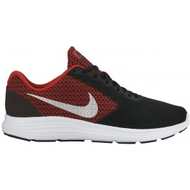 Nike REVOLUTION 3 - Men's Running Shoe