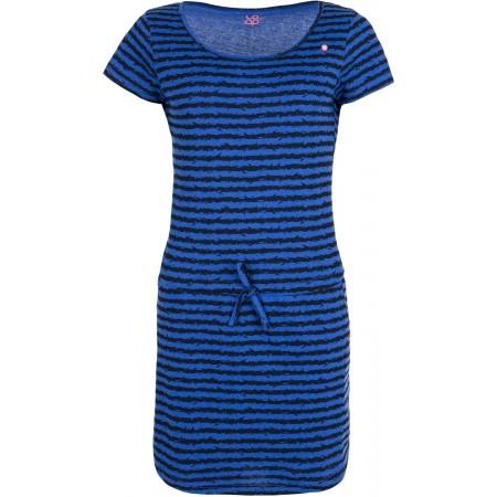 4056d474f52 Dámské šaty - Loap APOKI - 1