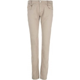 Loap NOVICA - Women's trousers