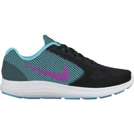 promo code f6594 8fea5 Damen Laufschuhe - Nike REVOLUTION 3 W - 1