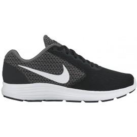 Nike REVOLUTION 3 W - Încălțăminte de alergare damă