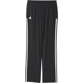 adidas CLUB PANT - Dámské kalhoty