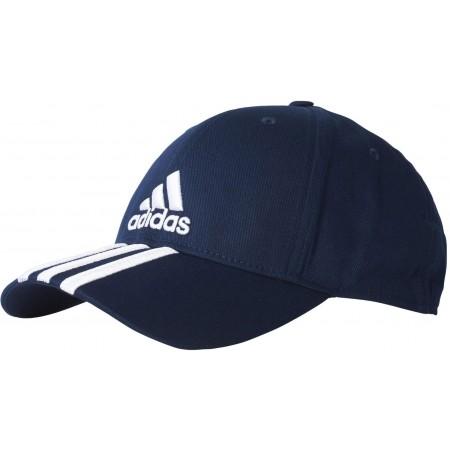 adidas PERFORMANCE 3 STRIPES HAT | sportisimo.pl