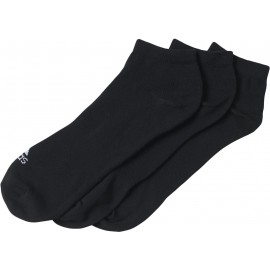 adidas PERFORMANCE NO-SHOW THIN 3PP - Tracksuit socks