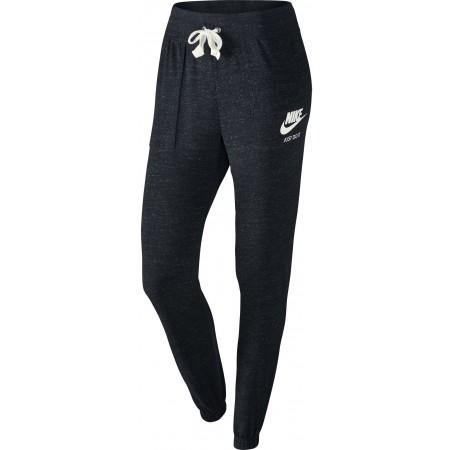 f8d19cfce6 GYM VINTAGE PANT - Női melegítő nadrág - Nike GYM VINTAGE PANT - 1