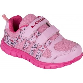 Loap FINN KID - Kids leisure shoes
