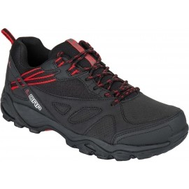 Loap HICKS - Men's outdoor shoes