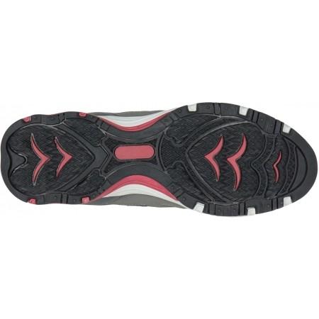 Dámská outdoorová obuv - Loap BETANE W - 2