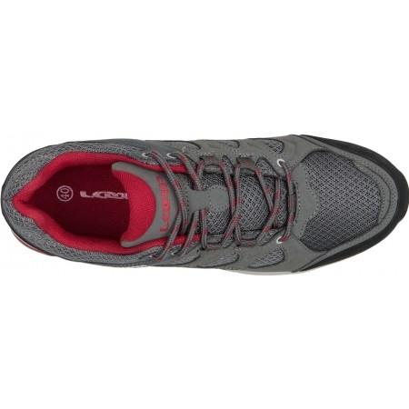 Dámská outdoorová obuv - Loap BETANE W - 3