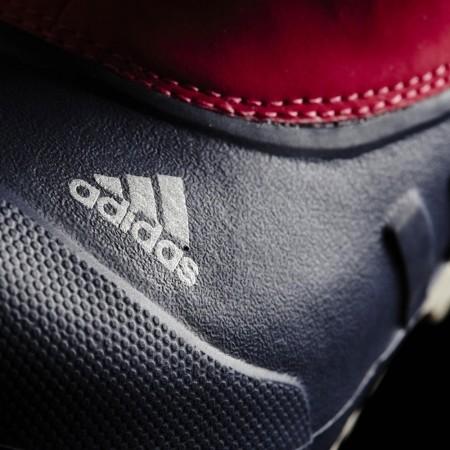 Kids  winter shoes - adidas CW WINTERFUN KIDS - 14 387b78fe03b