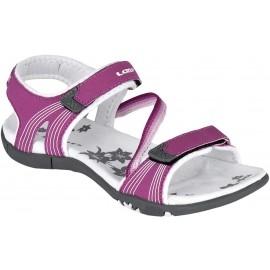 Loap GRACIANA - Dámské letní sandály