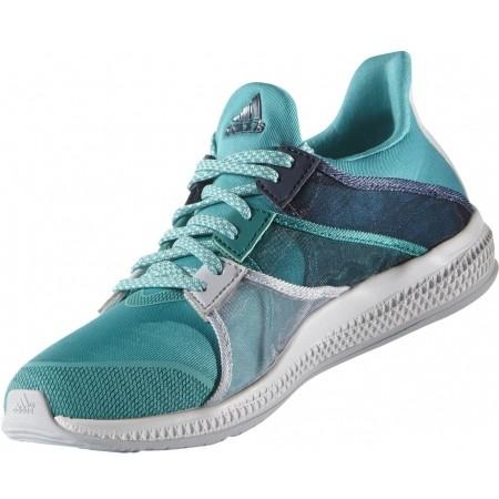 6a0af5de0c0 Dámská tréninková obuv - adidas GYMBREAKER BOUNCE - 4