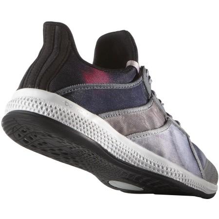 3c6a24168d8 Dámská tréninková obuv - adidas GYMBREAKER BOUNCE - 13