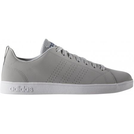 Pánská vycházková obuv - adidas ADVANTAGE CLEAN VS - 1 723b85a376