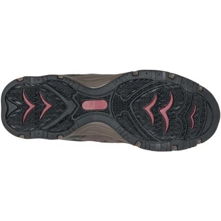 Мъжки туристически обувки - Loap BETANE M - 2