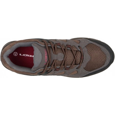 Мъжки туристически обувки - Loap BETANE M - 3