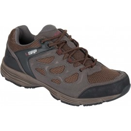 Loap BETANE M - Men's outdoor shoes