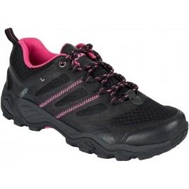Loap LEMAC W - Дамски туристически обувки