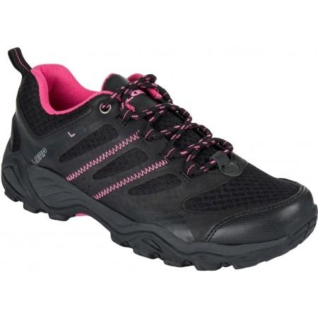 Dámská outdoorová obuv - Loap LEMAC W - 1