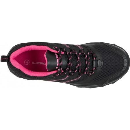 Dámská outdoorová obuv - Loap LEMAC W - 3