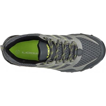 Dámska outdoorová obuv - Loap LEMAC W - 3