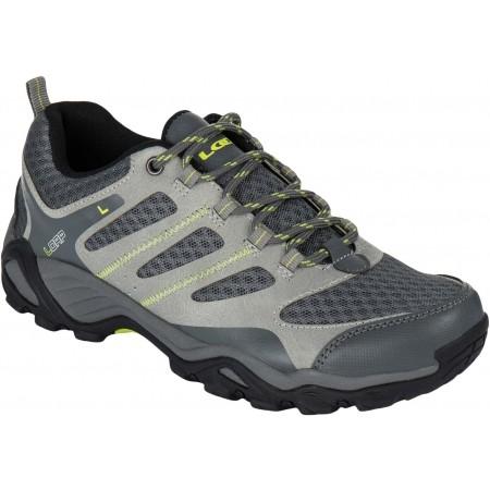 Dámska outdoorová obuv - Loap LEMAC W - 1