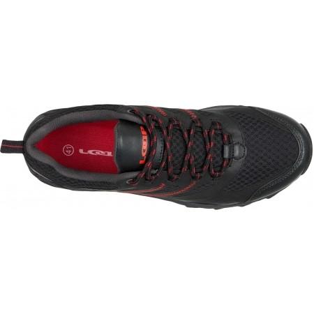 Pánská outdoorová obuv - Loap LEMAC M - 3